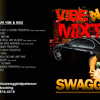 11.SWAGG KID J-Just Flowin'(MASTERED)
