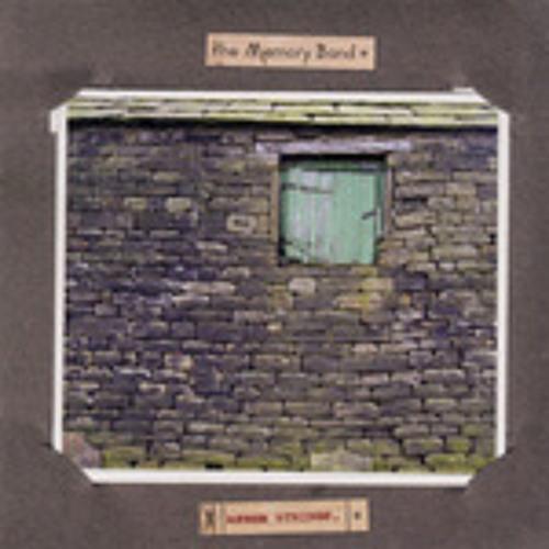 The Memory Band -  I Wish I Wish
