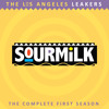 SoURMiLK  The Complete First Season