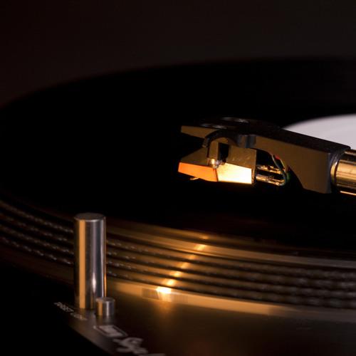 Enrico Sommer- EXIT Music (original Mix)