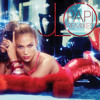 Jennifer Lopez Papi R3hab Remix Mp3