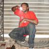 Remix by dj patch ne yo mad at u 2k9 bouyon