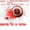 Asesinos De La Letra - Mas Alla