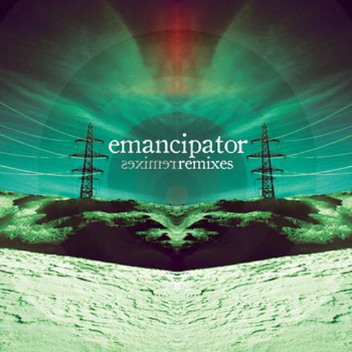 Emancipator - Soon (Aligning Minds Remix)
