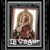 Aaoji Gajanan Mix 2011(Single Mix) -By Dj Sagar _Something Special Mix.