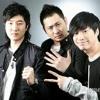 Epik High - One (Feat. 지선 (Jisun) of Loveholic)