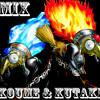 Koume and Kotake / Twinrova Theme (ZMiX Remix) Zelda: Ocarina Of Time