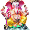 Aarti Kare Jai Ganeshji Ki