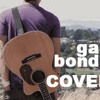 The Way You Look Tonight a Michael Buble' cover Gabe Bondoc