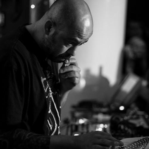 DJ KWAK