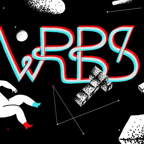 WRBS - 02 Coyotee