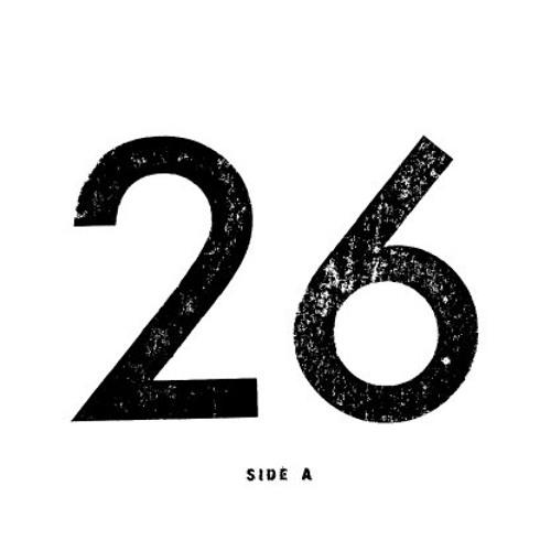 "Daniel Dexter & Nhan Solo :: ""OUR THANG (Luca Lozano & Sacha Robotti Remix)"" :: OFF Recordings"