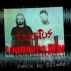 Karetus - Loudness War [OUT NOW]