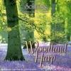 Dan Gibson - Woodland Charm