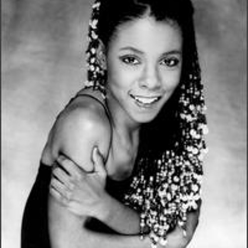 Patrice Rushen - Number One (Oh no its extra drums re-edit)