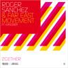 Roger Sanchez & Far East Movement feat. Kanobby - 2Gether (Radio Edit)
