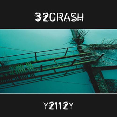 32Crash - Dawning sun