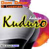 Dom Omar & Lucenzo - Danza Kuduro (Rick Souza Remix)