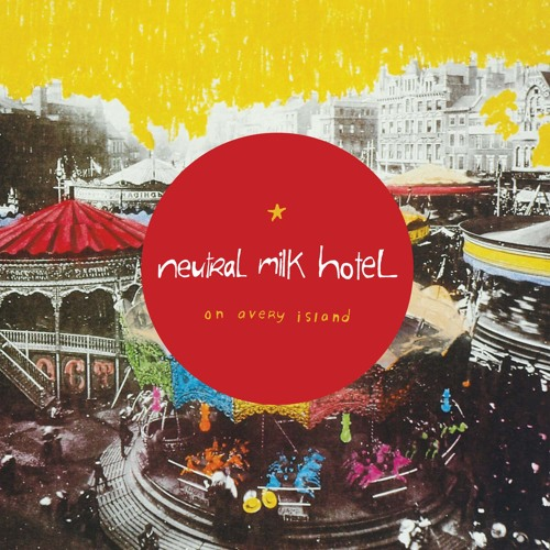 Neutral Milk Hotel - Song Against Sex