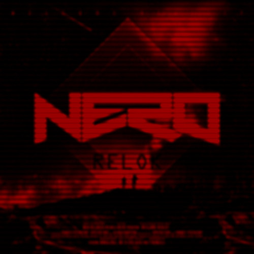 Nero - Doomsday (Relok's Moombahcore Edit)