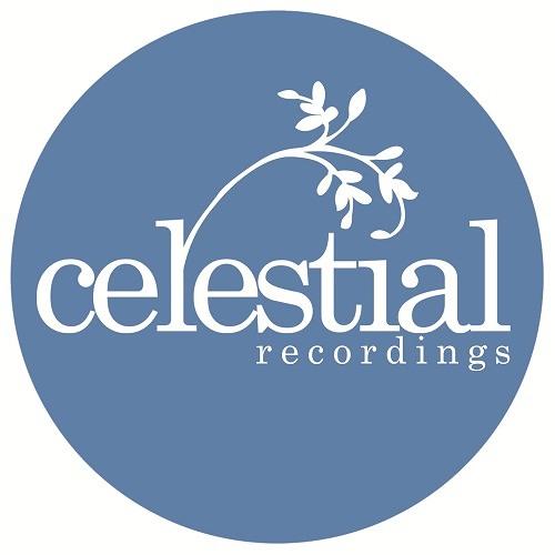 Jensby - Good Morning Kreuzberg [Celestial Recordings]