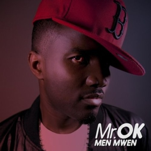 03 Mr OK - Bese Ba