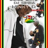 Download Strictly Winky D [Bigman Maninja] 20 Songs [Dziss Ents] Mix Mp3