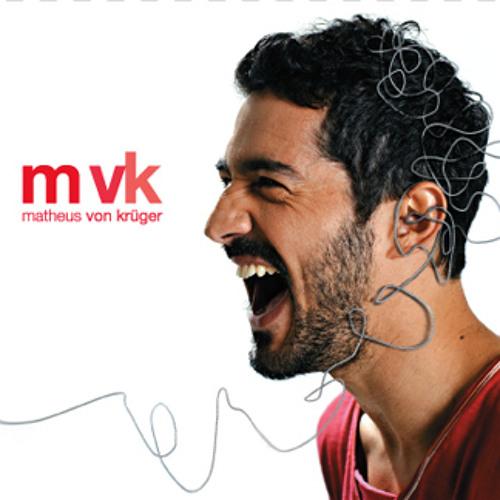 mvk (2010)
