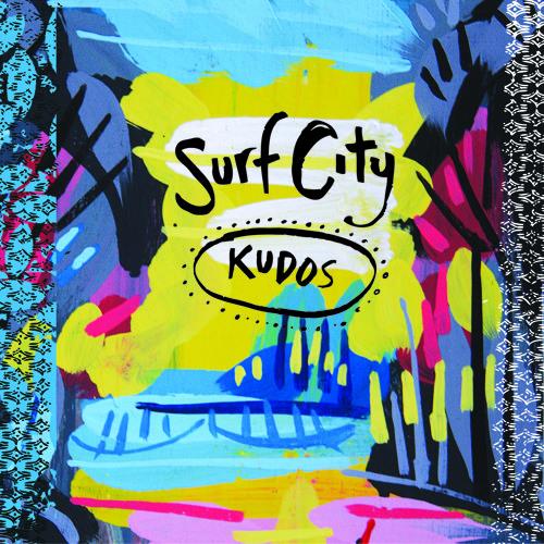 Surf City - Autumn