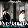 Enzoul D Ft R-Flow - PERDONAME (ProD By DorAdO)