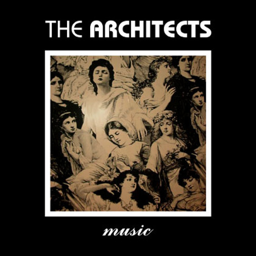 """Music"" by The Architects"