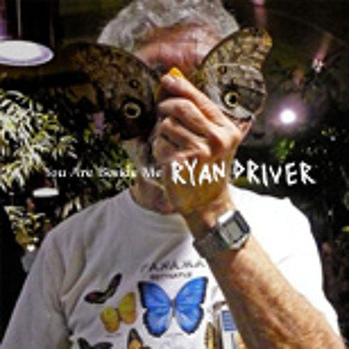 Ryan Driver - You Are Beside Me