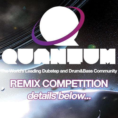 Quantum Remix Competition