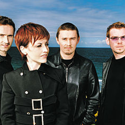 Cranberries [the] - ode to my family [acoustic]