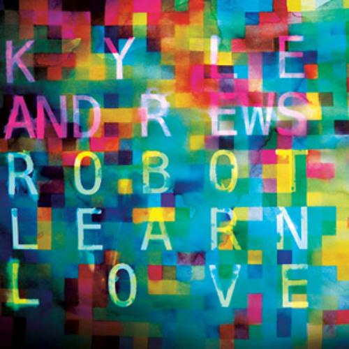 Kyle Andrews - Turn The Radio Up (Das Kapital Remix) [TERRORBIRD] - Free Download