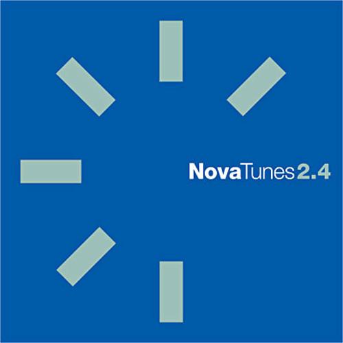 Cuthead - The Sinner (Nova's Edit)
