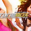 TUNEBOX Top 10 EDM Chart 2011