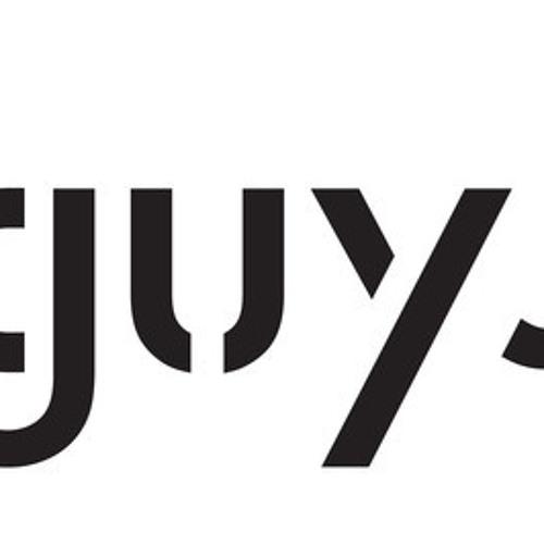 Guy J - September Sega mix