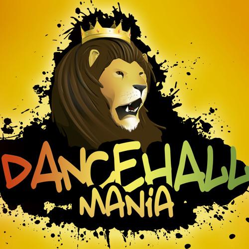"""Detsl aka Le Truk """"DancehallMania"""" 2011 Album Sampler (Short Vers)"""