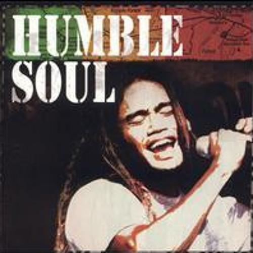 Humble soul - Pakalolo Sweet