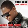 Taio Cruz feat. Ludacris - Break Your Heart (Freestyle 2011) Radio Version by DJ Kbello
