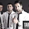Tarak Music - Serinam Zu Were