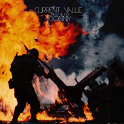 Donny - Ten Tonne Terrible (Silent Killer & Breaker Remix) (Guerilla Recs) FREE DOWNLOAD! WAV!!