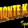 NOTIZIARIO - Radio Monte Kanate -  Agosto 2011