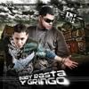 Dj Peter TheMix Tape Ft Baby Rasta y Gringo Na Na Na Na Na Remix