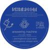 Shit Robot -  Answering Machine (Planningtorock Pizzo Remix)