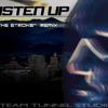 Listen Up (