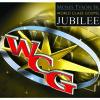 New Oh Happy Day World Class Gospel Jubilee