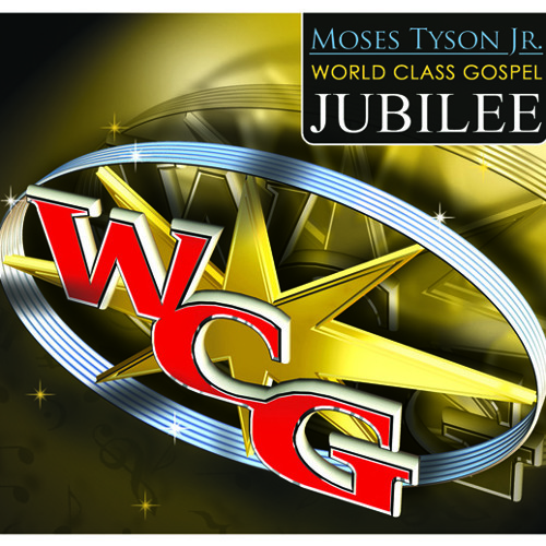 New Oh Happy Day World Class Gospel Jubilee