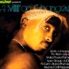 A Milli'on Changes (Lil Wayne & Flo Rida vs. 2pac, Snoop, Iyaz, 50 Cent & RHCP)